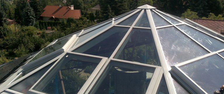 Ördögorom tető
