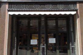 Breshka Üzlet Budapest