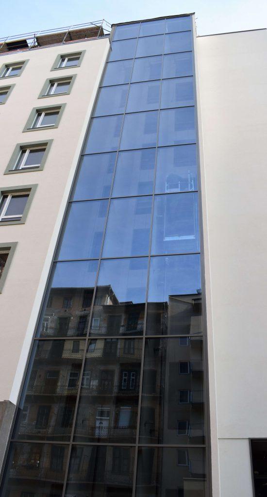 Di Verdi Imperial Hotel Budapest