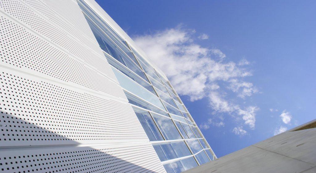 Ajtó és ablakszerkezetek